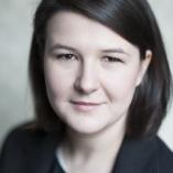Monika Orłowska