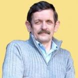 Mieczysław Ścibor