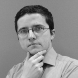 Adrian Kornacki