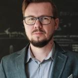 Łukasz Borowicz