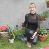 Beata Szczotka