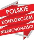 PKN Polska