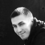 Krzysztof Pater