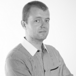 Piotr Sobczyk