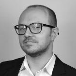 Maciej Bednarczyk