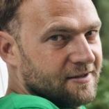 Marek Słowiński