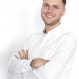Maciej Ossowski