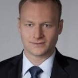 Marcin Warnacki
