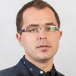 Damian Świńczyk