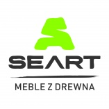 Seart Meble z Drewna