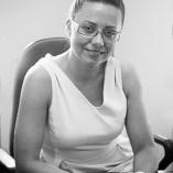Aleksandra Puzyno