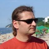 Tomasz Sompolinski