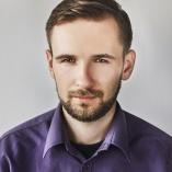 Krzysztof Starachowski