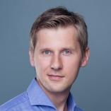 Jacek Wyderka