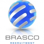 Brasco Recruitment