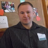 Andrzej Gbur