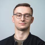 Konrad Pawluczuk