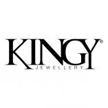 Kingy Biżuteria