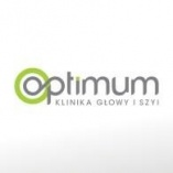 Klinika Optimum