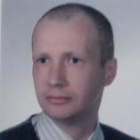 Krzysztof Różycki