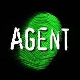 Agent Awataria