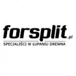 For split