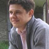 Krzysztof Stefanski