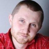 Wojciech Drath