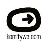 Komitywa.com