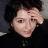 Agnieszka Wiącek