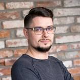 Wiktor Mijal