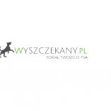 Wyszczekany .pl