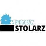 Stolarz Bydgoszcz