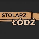 Stolarz Łódź