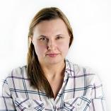 Barbara Kralska
