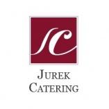 Jurek Catering