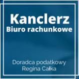 Regina Całka