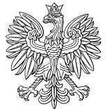 Bartłomiej Góczyński
