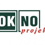Okno Projekt