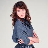 Magdalena Kobiałko