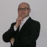 Jerzy Pawlik