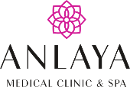 Anlaya Medical Clinic