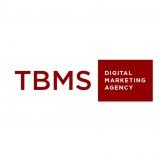 TBMS Digital Marketing Agency