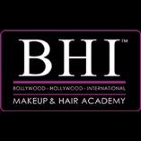 bhimakeupacdmy BHI Makeup Academy