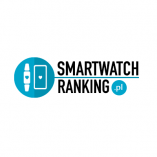 Smartwatch Ranking
