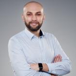 Paweł Dziennik