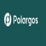 Jan Polargos