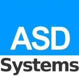 ASD SYSTEMS