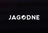 Jagodne Polska