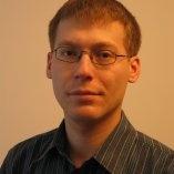Wojciech Kałużny
